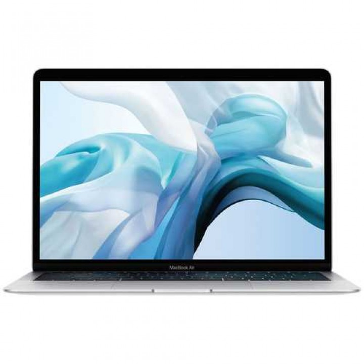 "Apple MacBook Air 13"" 512Gb 2020 серебро"