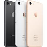 Смартфоны Apple iPhone 8 64Gb