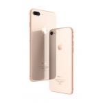 Смартфоны Apple iPhone 8 / 8 Plus