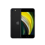 Смартфоны Apple iPhone SE 2020 256Gb