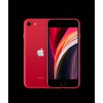 Смартфоны Apple iPhone SE 2020 128Gb