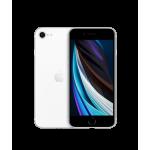 Смартфоны Apple iPhone SE 2020 64Gb