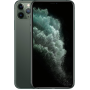 Смартфон Apple iPhone 11 Pro Max 512Gb Green