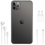 Смартфон Apple iPhone 11 Pro Max 512Gb Black