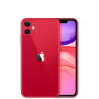 Смартфон Apple iPhone 11 128Gb Red Product