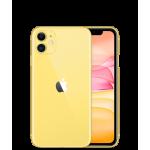 Смартфоны Apple iPhone 11 128Gb