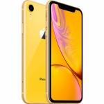 Смартфоны Apple iPhone XR