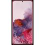 Смартфон Samsung Galaxy S20 Plus 8GB/128GB красный