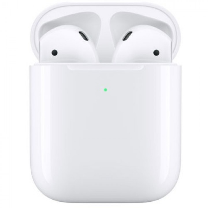 Apple AirPods 2 MRXJ2