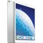 Apple iPad Air 10.5 Wi-Fi 64Gb