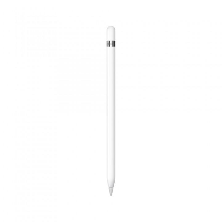 Apple Pencil  (первое поколение)