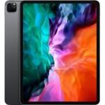 "Apple iPad Pro 12.9"" 2020"