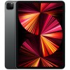 iPad Pro 12.9'' M1 2021