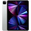 iPad Pro 11'' M1 2021