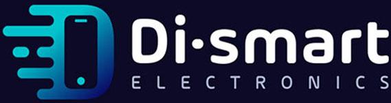 Интернет-магазин Di-smart.by
