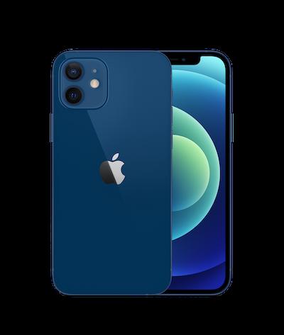 iphone-12-blue