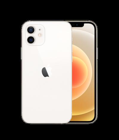 iphone-12-white